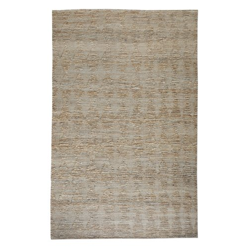 Uttermost Burma Natural 8 X 10 Rug