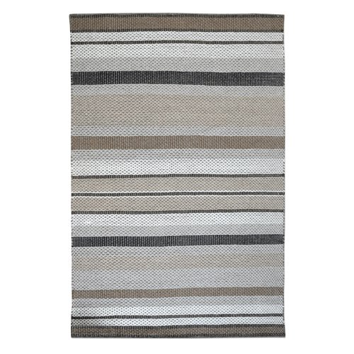 Uttermost Robina Natural 9 X 12 Rug