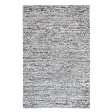 Uttermost Astra Gray 9 X 12 Rug