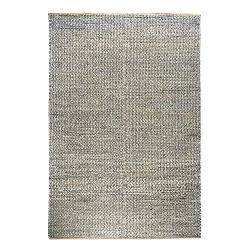 Uttermost Luxor Brown 5 X 8 Rug