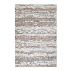 Uttermost Basilia Brown 8 X 10 Rug