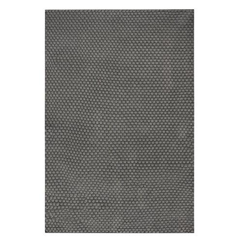 Uttermost Lydus Dark Gray 5 X 8 Rug