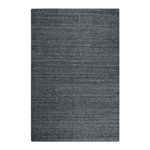 Uttermost Catrin Charcoal 8 X 10 Rug
