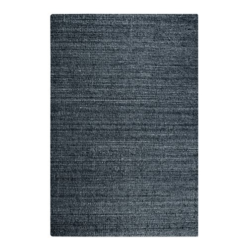 Uttermost Catrin Charcoal 9 X 12 Rug