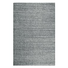 Uttermost Catrin Gray 5 X 8 Rug