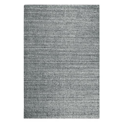 Uttermost Catrin Gray 8 X 10 Rug