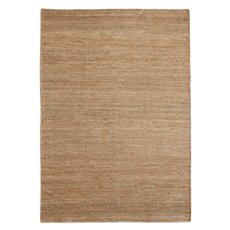 Uttermost Seeley Brick 5 X 8 Rug