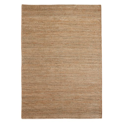 Uttermost Seeley Brick 8 X 10 Rug