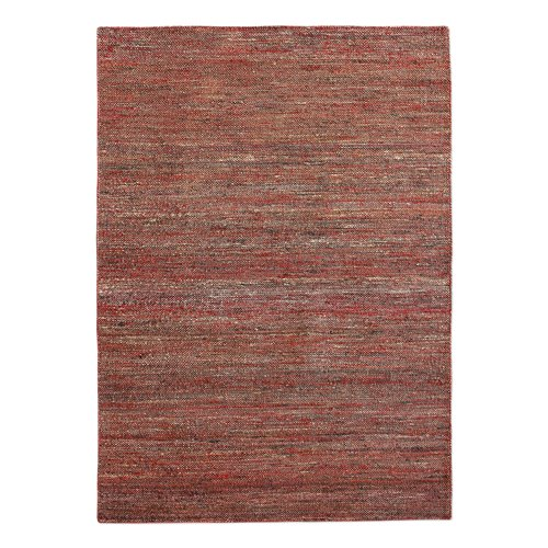 Uttermost Seeley Rust 8 X 10 Rug