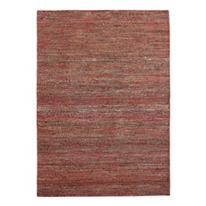 Uttermost Seeley Rust 9 X 12 Rug