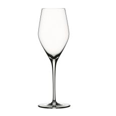 Spiegelau 9.1 oz Prosecco Glass (set of 4)