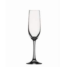 Spiegelau 6.3 oz Vino Grande champagne glass (set of 4)