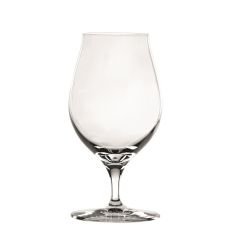 Spiegelau 17.6 oz Cider Glass (set of 4)
