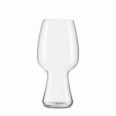 Spiegelau 21 oz Stout glass (set of 1)