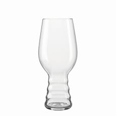 Spiegelau 19.1 oz IPA glass (set of 1)