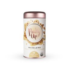 Madeleine Loose Leaf Tea