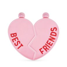 Bestie Flasks by Blush