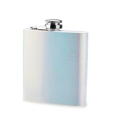 Mystic: Color Shift Captive Flask by Blush