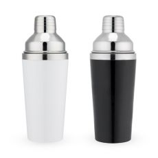 Streamline: 16 oz Cocktail Shaker by True