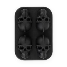 Skull Ice Mold by Foster & Rye