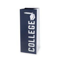 College 1.5L Bag by Cakewalk