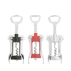 Assorted Bulk Soar Winged Corkscrews by True