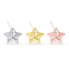 Assorted Star Drink Tumblers by Blush