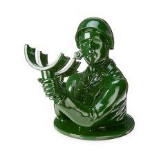 Army Man Bottle Holder by Foster & Rye