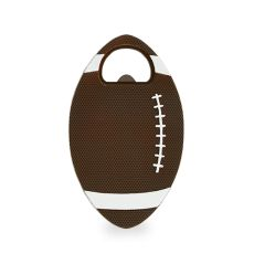 Football Bottle Opener by TrueZoo