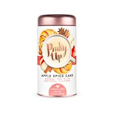Apple Spice Cake Loose Leaf Tea