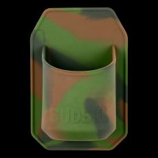 Sudski Shower Beer Holder - Camo