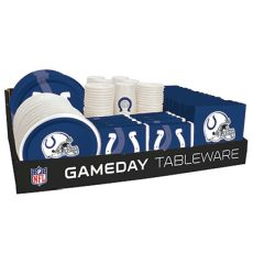 Indianapolis Colts Party Accessories CDU