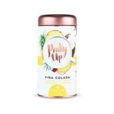 Pina Colada Loose Leaf Tea