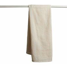 Natural Tea Towel
