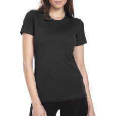 NL 6610 Poly Cotton Short Sleeve Tee L