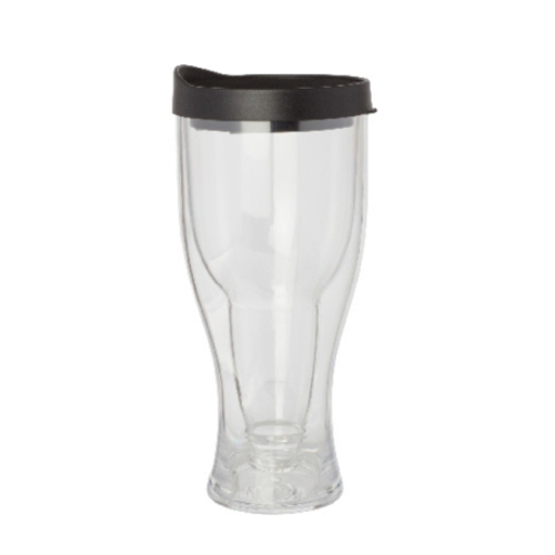 Acrylic Party Beer Tumbler