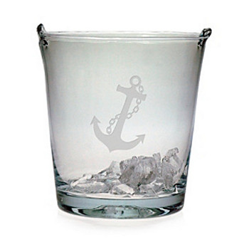 Anchor Ice Bucket Wine Chiller