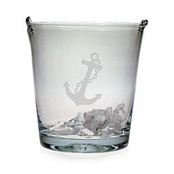 Anchor Ice Bucket Wine Chiller
