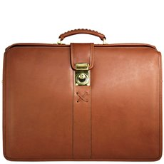 Belmont Classic Briefbag