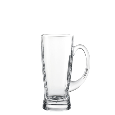 Spiegelau 21.9 oz Refresh Beer Stein (set of 1)