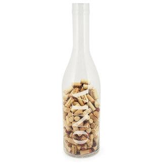 Big Vino Bottle Cork Holder