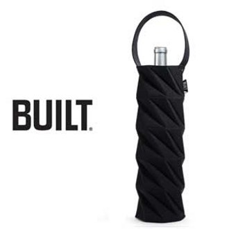 Built NY Origami Wine Tote 1 Bottle
