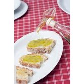 Centolio Olive Oil Decanter with Gift Box
