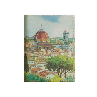 Florence Art Journal