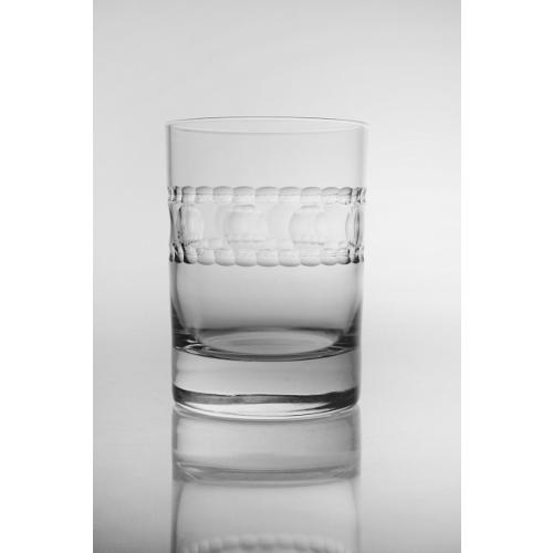 Gatsby DOF Glasses (set of 4)