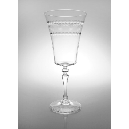 Gatsby AP Large Wine Glass (set of 4)