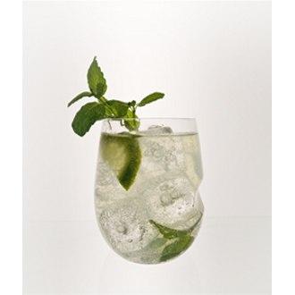 Govino Go Anywhere Cocktail Glass (box of 4)