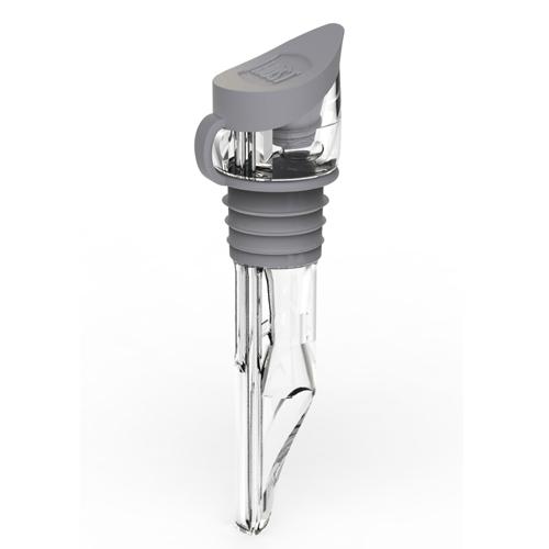 Host Tilt Mini Aerator