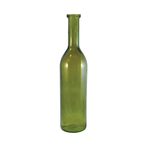 Botella Vase