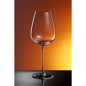 Bottega del Vino Super Venetian Glasses (set of 2)